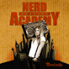 Nerdicity Cover